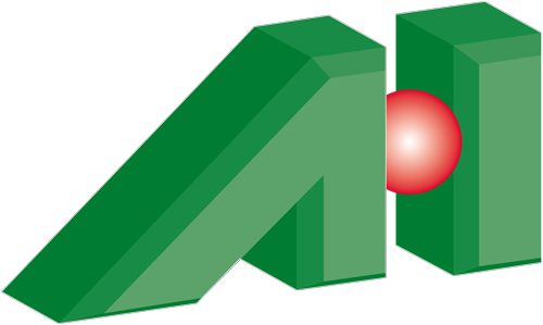Hüsch vastgoed